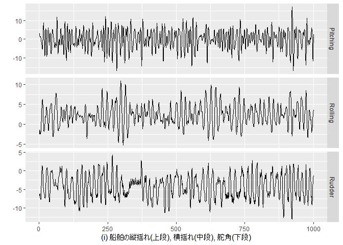 f:id:XX-Prime:20201215002855p:plain
