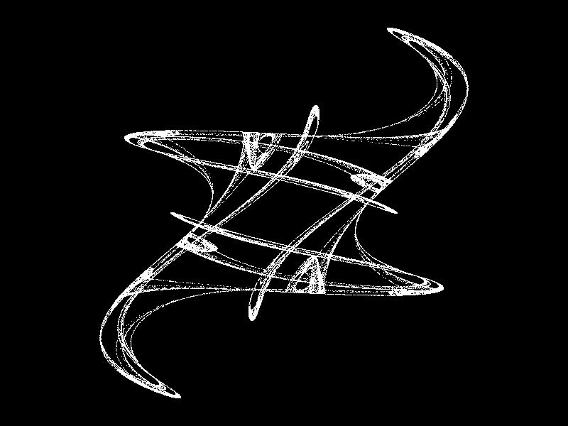 f:id:XaroCydeykn:20160625161522p:plain