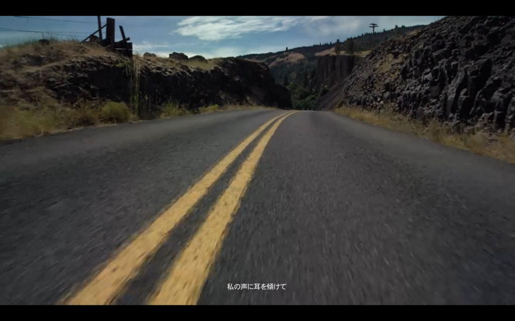 f:id:XboxOneX:20180131164830j:plain