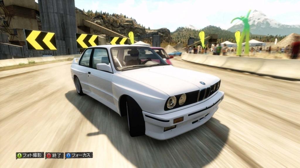f:id:XboxOneX:20180301214632j:plain