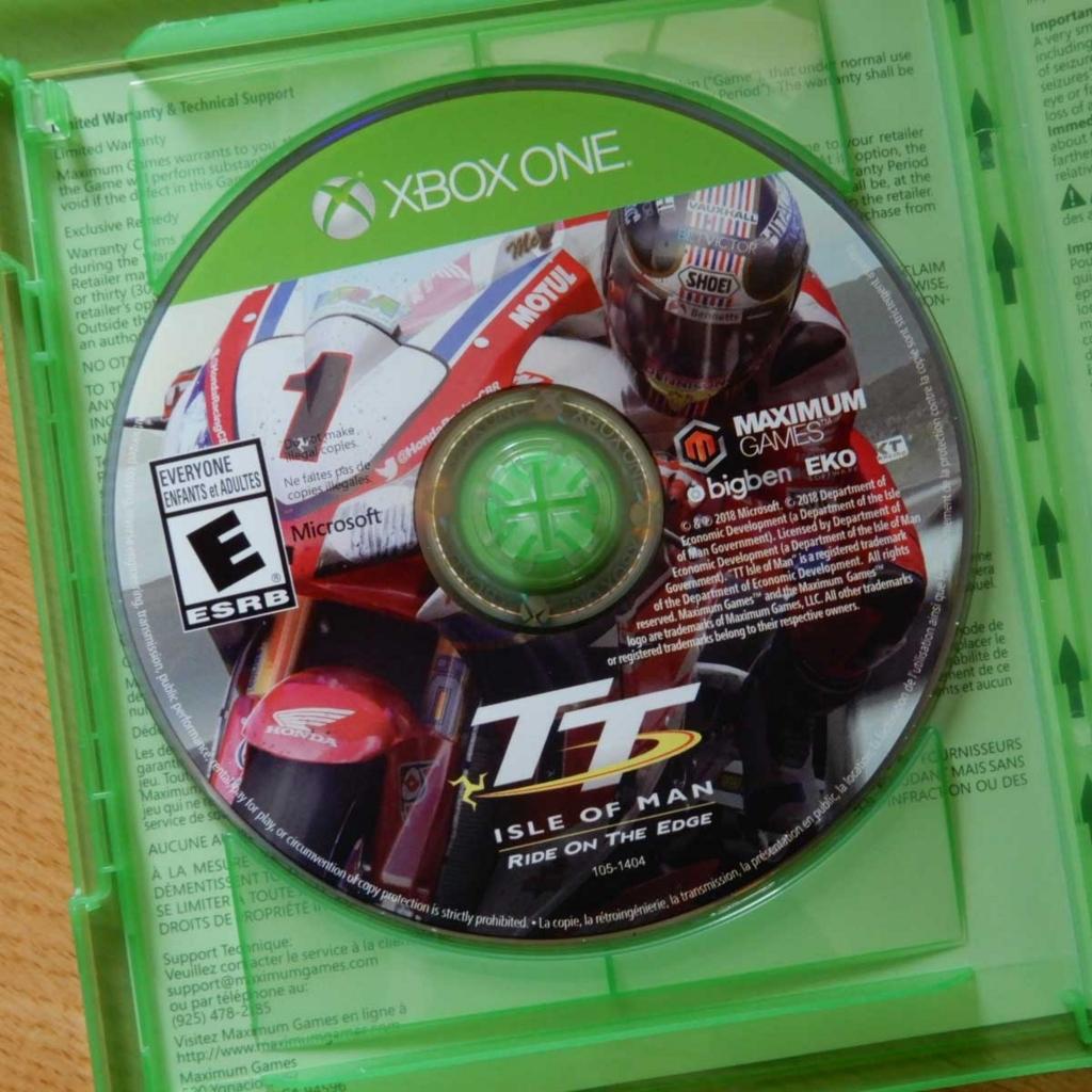 f:id:XboxOneX:20180411161714j:plain