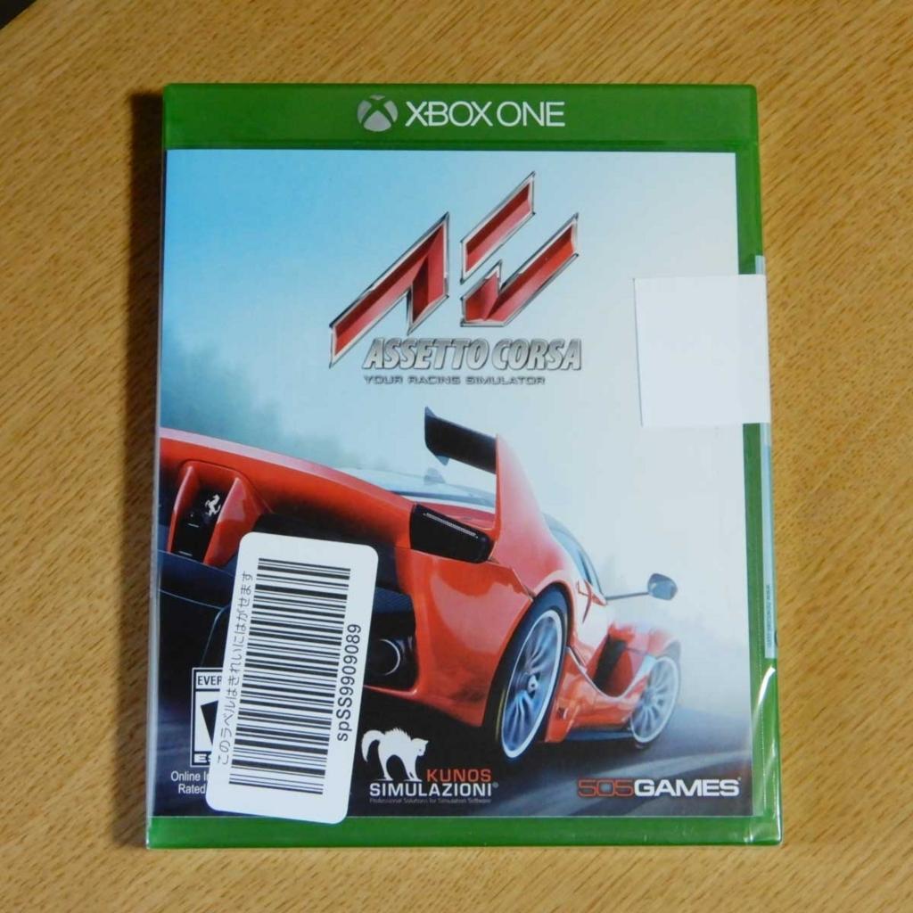 f:id:XboxOneX:20180623112433j:plain