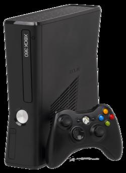 f:id:XboxOneX:20181010224322p:plain