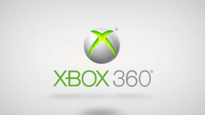 「OneGuide」で Xbox 360 の画面を視聴する