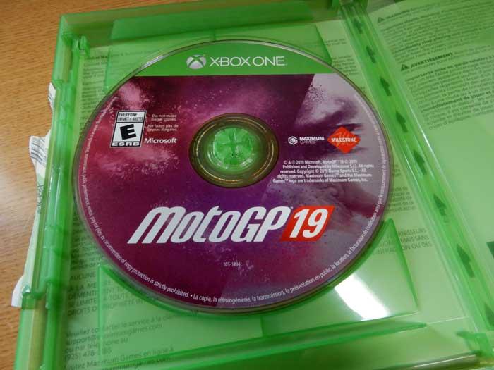 f:id:XboxOneX:20190715153800j:plain