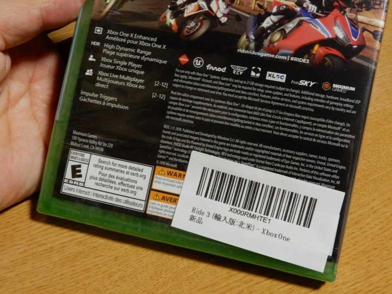 f:id:XboxOneX:20200229074859j:plain