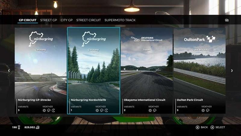 f:id:XboxOneX:20200229222056j:plain