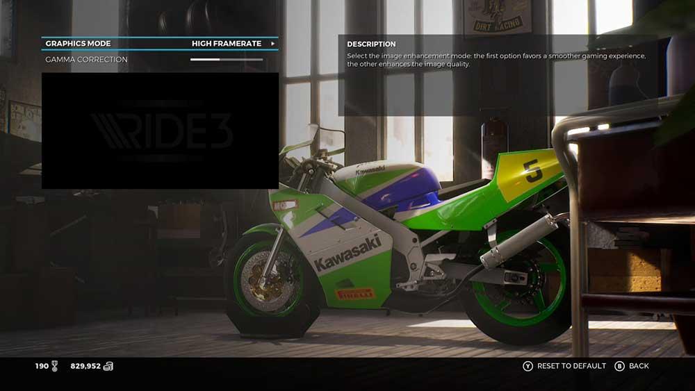 f:id:XboxOneX:20200301075249j:plain