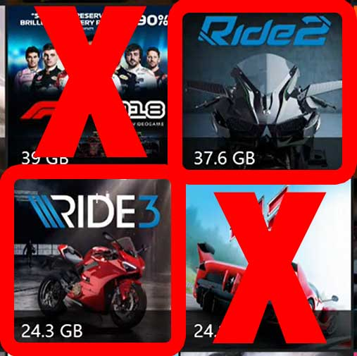 f:id:XboxOneX:20200301225532j:plain
