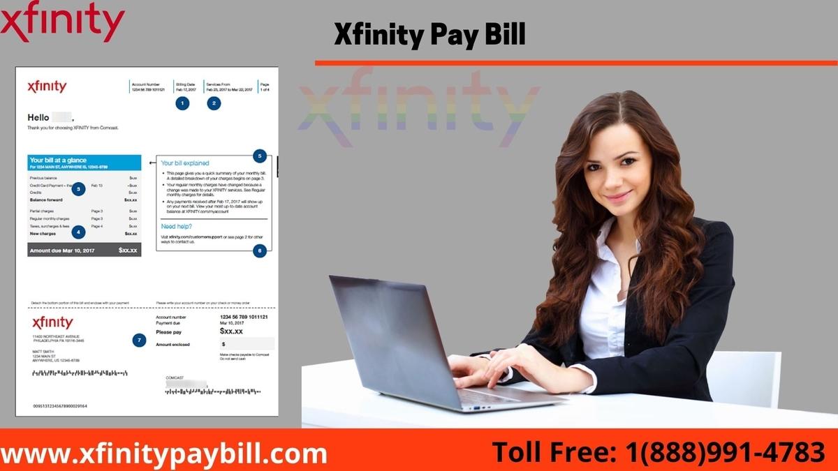f:id:XfinityBillPay:20191126192030j:plain