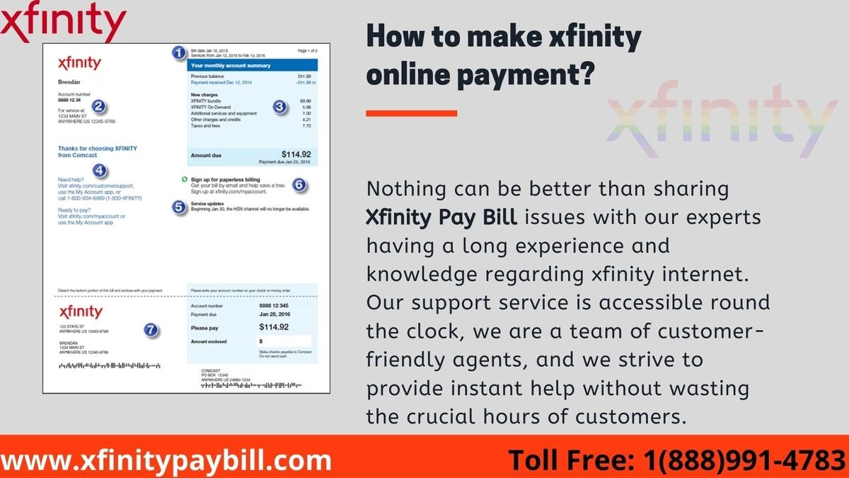 f:id:XfinityBillPay:20191126192100j:plain