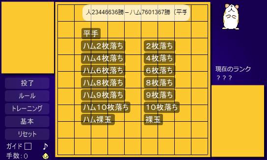 f:id:Xia_Cookie:20180523165825j:plain