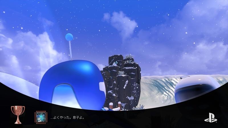 f:id:Xiang45:20210621100124j:plain