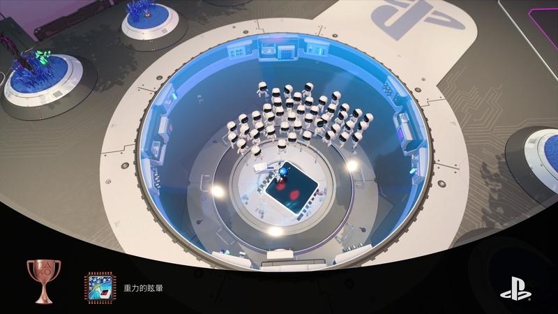 f:id:Xiang45:20210621100204j:plain