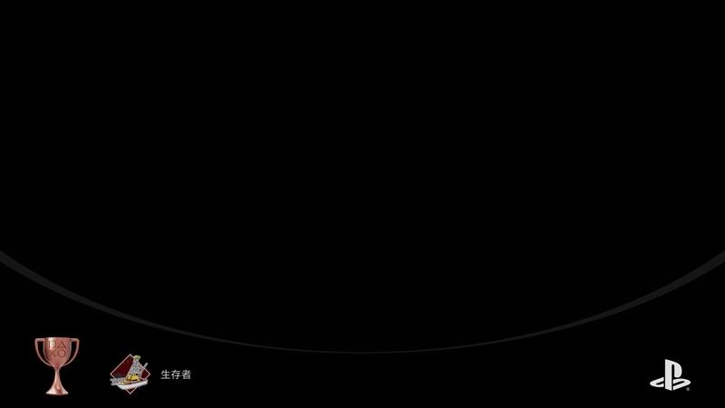 f:id:Xiang45:20210628095841j:plain