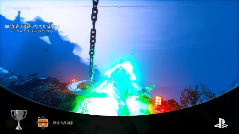 f:id:Xiang45:20210628100158j:plain