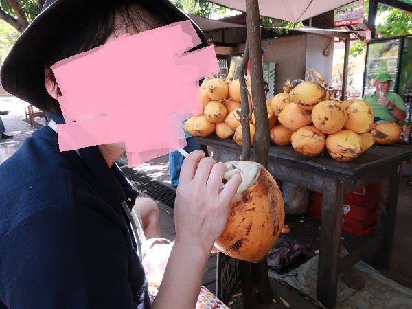 f:id:Xiaoren:20190914211253j:plain