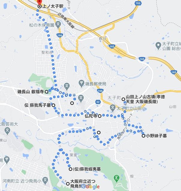 f:id:Xiaoren:20201122153532j:plain
