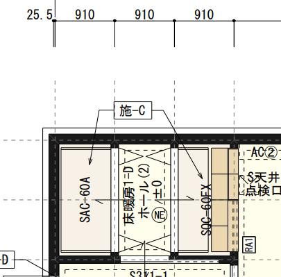 f:id:Xiaoren:20210522153731p:plain