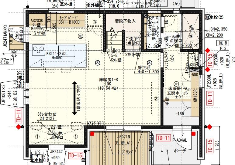 f:id:Xiaoren:20210709125056j:plain