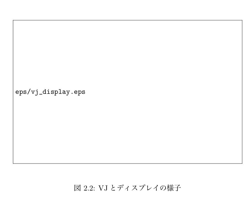 f:id:XxGodmoonxX:20190218214628p:plain