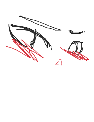 Arikit