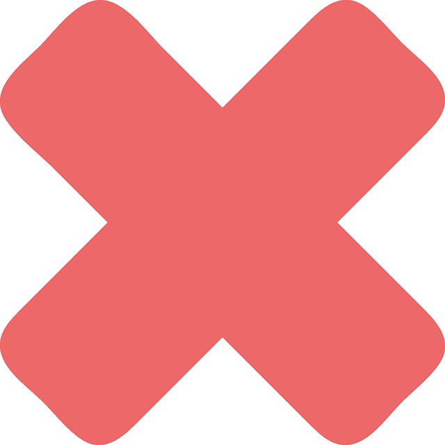 f:id:Y-Bit:20180522085334p:plain