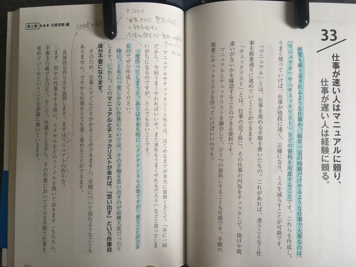 f:id:Y-Takasugi:20190531142422j:plain