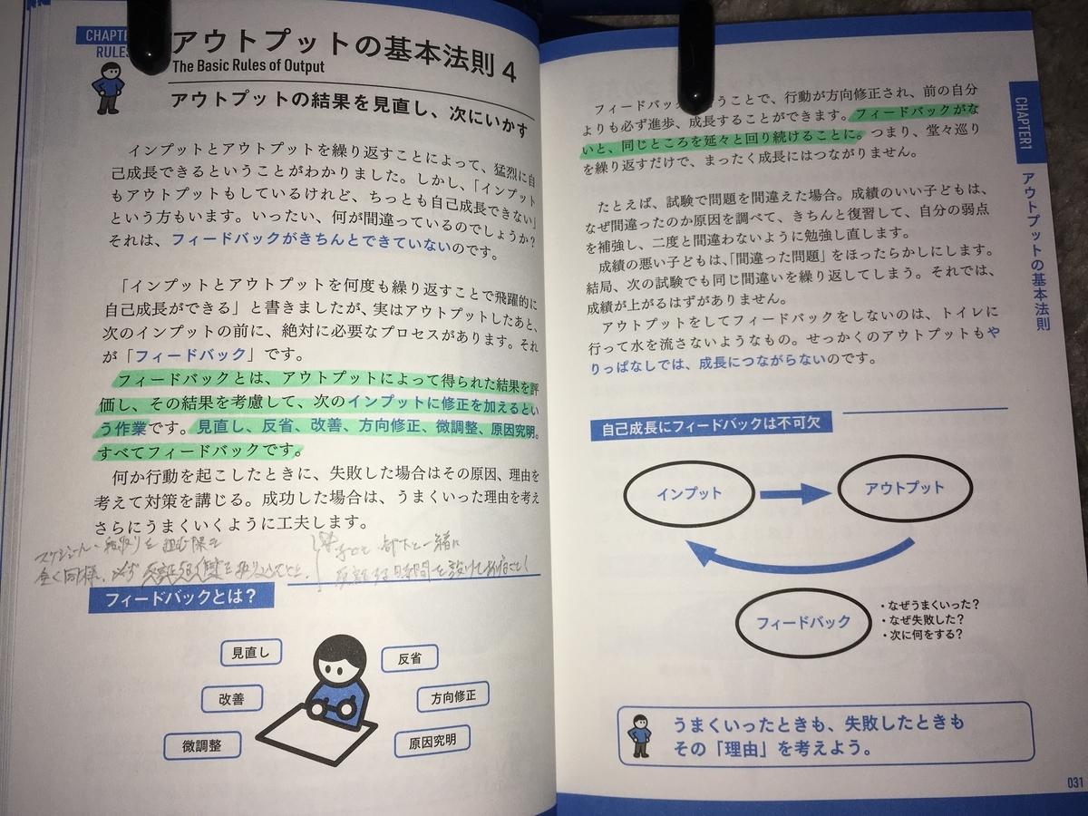 f:id:Y-Takasugi:20190603220754j:plain