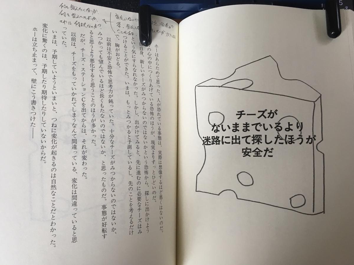 f:id:Y-Takasugi:20190607154151j:plain