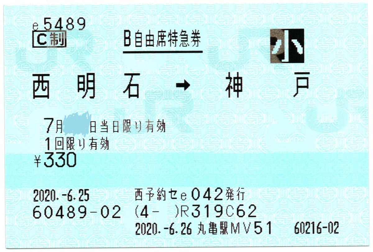 f:id:Y36_Nyugawa:20200629180411j:plain