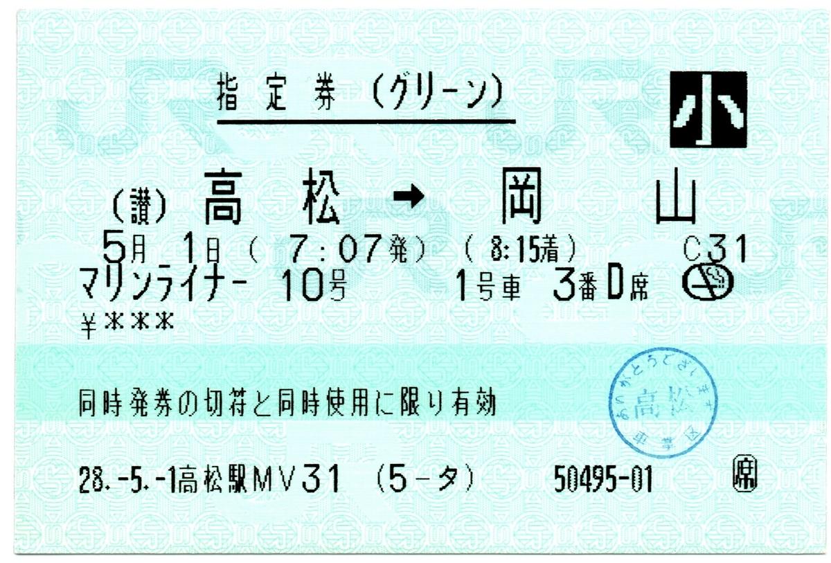 f:id:Y36_Nyugawa:20200709203400j:plain