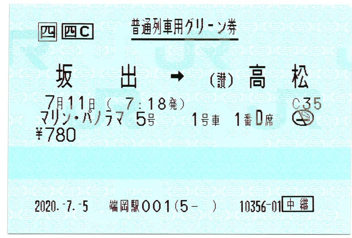 f:id:Y36_Nyugawa:20200709203633j:plain