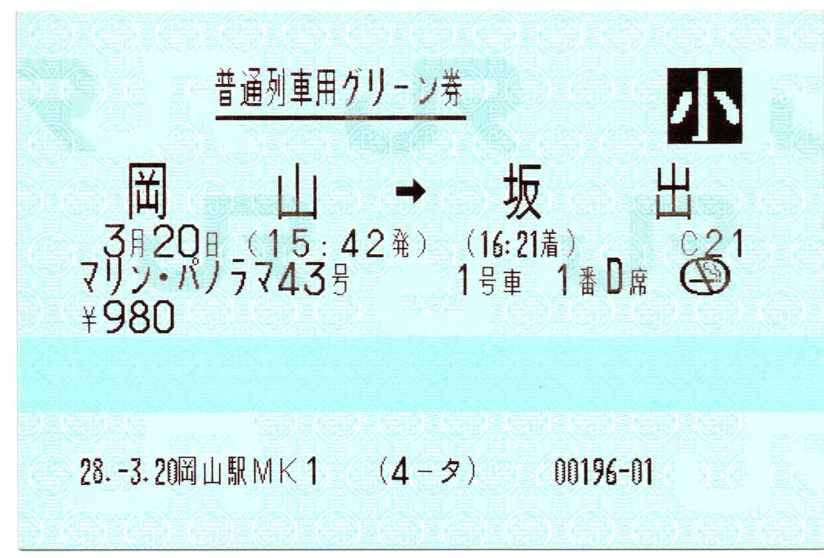 f:id:Y36_Nyugawa:20200709204122j:plain