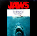 """""""JAWS"""""""