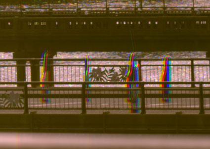 f:id:YAKU:20100118183043j:image