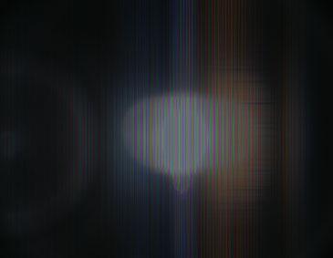 f:id:YAKU:20100126091511j:image