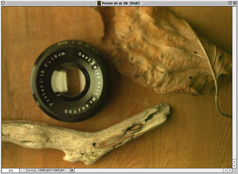 f:id:YAKU:20100201211236j:image