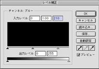 f:id:YAKU:20100205180512j:image