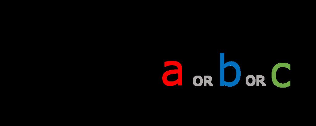 f:id:YAKUGAKUkun:20170510190243p:plain