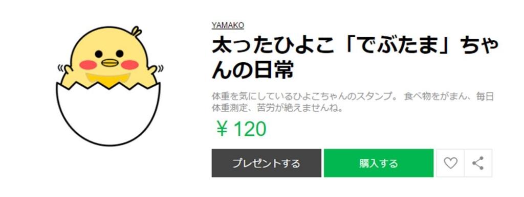 f:id:YAMAKO:20170213172318j:plain