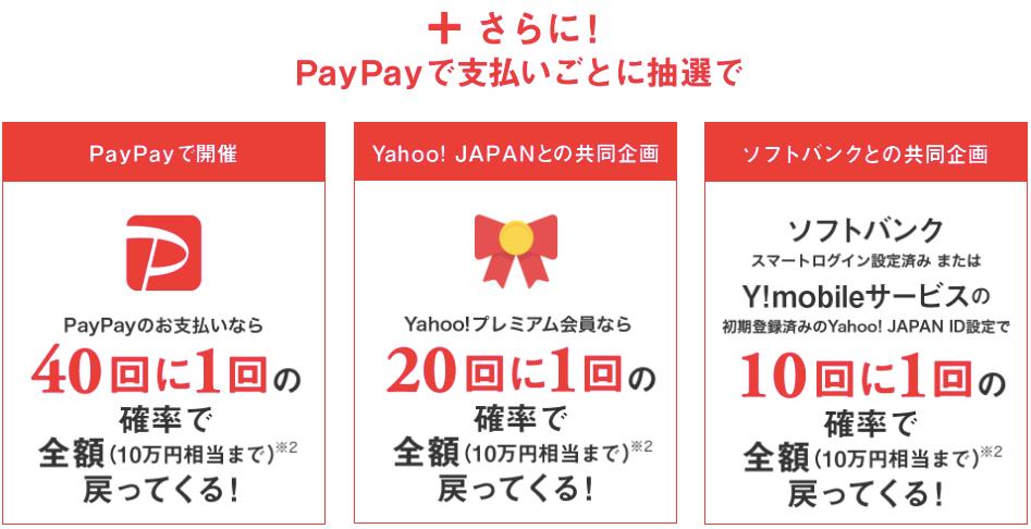 f:id:YAMAKO:20181203230853p:plain
