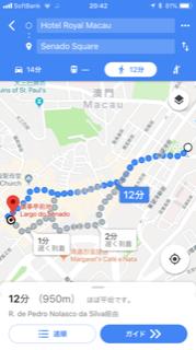f:id:YAMAKO:20190102205816p:plain