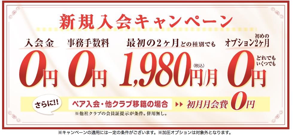 f:id:YAMAKO:20190114135510p:plain