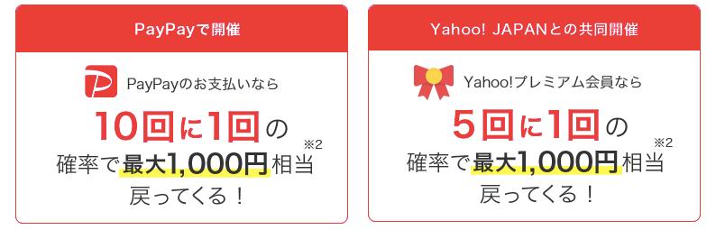 f:id:YAMAKO:20190205074018p:plain