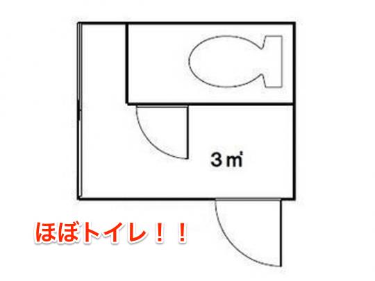 f:id:YAMAKO:20190207073911p:plain