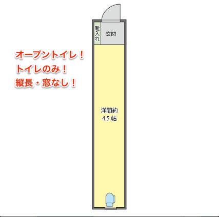 f:id:YAMAKO:20190207080141p:plain