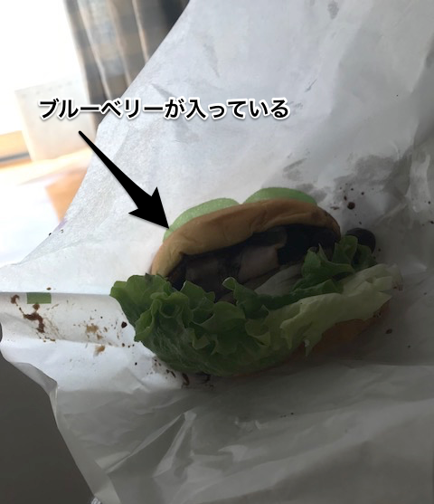 f:id:YAMAKO:20190211122707p:plain