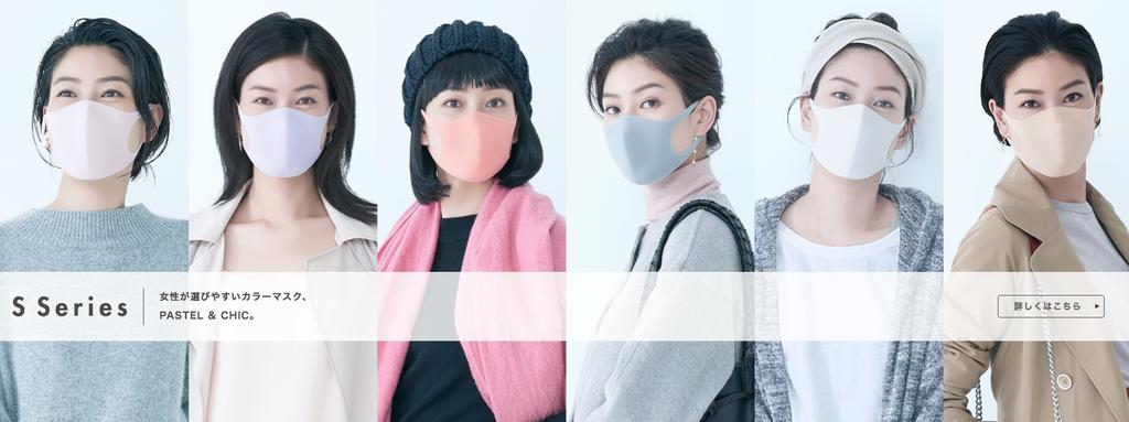 f:id:YAMAKO:20190216101927p:plain