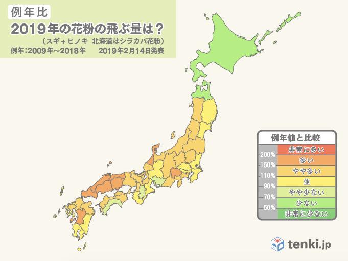 f:id:YAMAKO:20190217111943p:plain